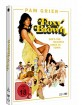 Foxy Brown (Limited Mediabook Edition) Blu-ray