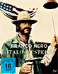 Franco Nero Western Collection (3-Disc Set) Blu-ray