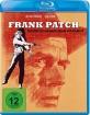 frank-patch---deine-stunden-sind-gezaehlt_klein.jpg