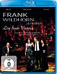 frank-wildhorn-und-friends-live-from-vienna-de_klein.jpg
