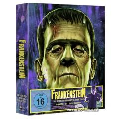 frankenstein---die-ultimative-monster-collection-6-disc-set-de.jpg