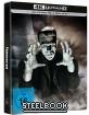 Frankenstein (1931) 4K (Limited Steelbook Edition) (4K UHD + Blu