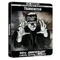 frankenstein-1931-4k-zavvi-exclusive-90th-anniversary-limited-edition-steelbook-uk-import.jpeg