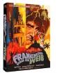 frankenstein-schuf-ein-weib-hammer-edition-nr.-30-limited-mediabook-edition-cover-c_klein.jpg