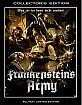 Frankenstein's Army (Limited Hartbox Edition) Blu-ray