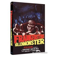 frankensteins-hoellenmonster-limited-hartbox-edition-de.jpg