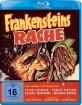 frankensteins-rache-hammer-edition----de_klein.jpg