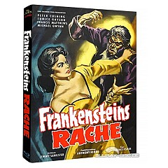 frankensteins-rache-limited-hammer-mediabook-edition-cover-c---de.jpg