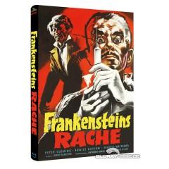 frankensteins-rache-limited-hartbox-edition-de.jpg
