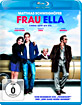 Frau Ella (Blu-ray + UV Copy)