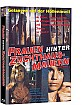 frauen-hinter-zuchthausmauern-limited-mediabook-edition-cover-c-de_klein.jpg