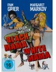 Frauen in Ketten (Limited Mediabook Edition) (Cover A) Blu-ray