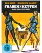 Frauen in Ketten (Limited Mediabook Edition) (Cover B) Blu-ray