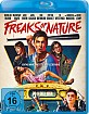 Freaks of Nature (2015) (Blu-ray + UV Copy) Blu-ray