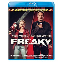 freaky-2020-killer-switch-edition-us-import.jpg