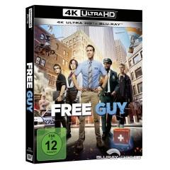 free-guy-2021-4k-4k-uhd---blu-ray-de.jpg