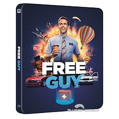 free-guy-2021-4k-fnac-Édition-limitee-steelbook-fr-import.jpeg