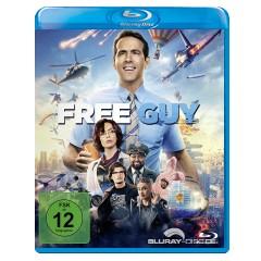free-guy-2021-de.jpg