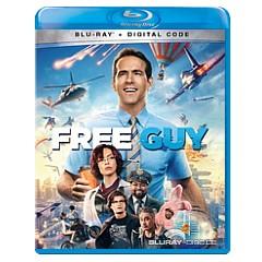 free-guy-2021-us-import.jpeg
