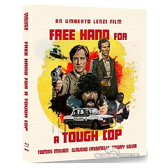free-hand-for-a-tough-cop-2k-remastered-limited-edition-collectors-slipcase-uk.jpg