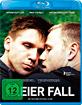 Freier Fall (2013) Blu-ray