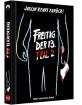 Freitag der 13. - Teil 2 (Limited Mediabook Edition) (Cover C) Blu-ray