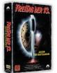 Freitag der 13. - Teil VII - Jason im Blutrausch (2-Disc VHS-Box) Blu-ray
