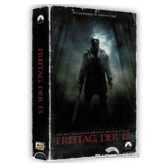 freitag-der-13.-2009-killer-cut-2-disc-vhs-box.jpg
