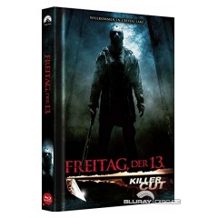freitag-der-13.-2009-killer-cut-limited-mediabook-edition-cover-b.jpg
