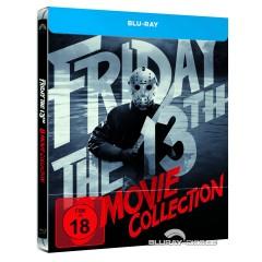 freitag-der-13.-8-movie-collection-limited-steelbook-edition-de.jpg