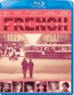 French Postcards (1979) (Region A - US Import ohne dt. Ton) Blu-ray