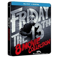 friday-the-13th-8-movie-collection-limited-edition-steelbook-us-import.jpeg