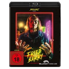 fried-barry-2020---de.jpg
