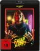 Fried Barry (2020) Blu-ray