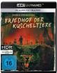 friedhof-der-kuscheltiere-1989-4k-4k-uhd---blu-ray-3_klein.jpg