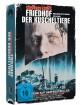friedhof-der-kuscheltiere-1989-tape-edition_klein.jpg