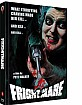 Frightmare (1974) (Pete Walker Collection No. 04) (Limited Mediabook Edition) (Cover A) Blu-ray