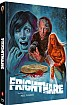 Frightmare (1974) (Pete Walker Collection No. 04) (Limited Mediabook Edition) (Cover B) Blu-ray