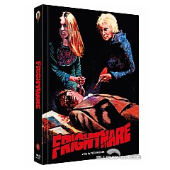 frightmare-1974-pete-walker-collection-no-04-limited-mediabook-edition-cover-c--de.jpg