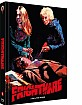 Frightmare (1974) (Pete Walker Collection No. 04) (Limited Mediabook Edition) (Cover C) Blu-ray