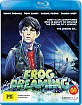 Frog Dreaming (1986) (AU Import ohne dt. Ton)