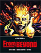 From Beyond: Aliens des Grauens - Limited Hartbox Edition (Cover A) Blu-ray