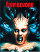 From Beyond: Aliens des Grauens - Limited Hartbox Edition (Cover B) Blu-ray