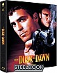 from-dusk-till-dawn-kimchidvd-exclusive-no74-limited-edition-lenticular-steelbook-kr-import_klein.jpg
