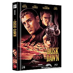 from-dusk-till-dawn-limited-mediabook-edition-cover-a--de.jpg