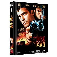 from-dusk-till-dawn-limited-mediabook-edition-cover-e--de.jpg