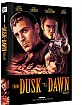 From Dusk Till Dawn Trilogy (Limited Mediabook Edition) (Cover A) (Neuauflage) Blu-ray