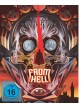 From Hell (Neuauflage) Blu-ray