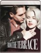From the Terrace (1960) (US Import ohne dt. Ton) Blu-ray