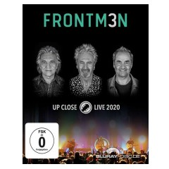 frontm3n---up-close-live-2020-blu-ray---bonus-blu-ray--de.jpg